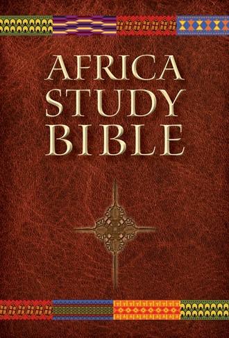 Africasty